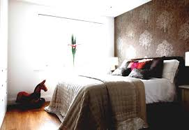 diy bedroom decorating ideas on a budget home design bedroom on budget ideas smallroom budgetsmall