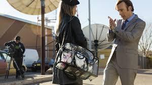 better call saul season 3 episode 6 review off brand