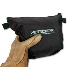 packable bike jacket aerostich ultralight rain pants aerostich motorcycle jackets