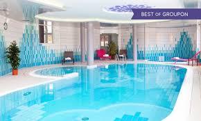hotel alsace avec dans la chambre hotel restaurant l europe à horbourg wihr alsace groupon getaways