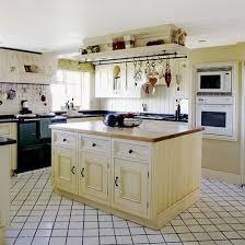 country kitchen island country kitchen islands kitchensetspics country kitchen islands