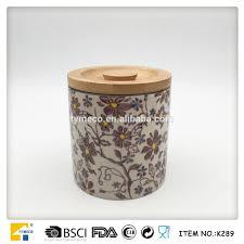 fruit ceramic canister set fruit ceramic canister set suppliers