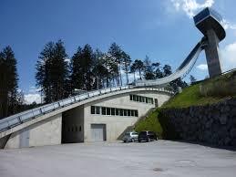 zaha hadid wikipedia the free encyclopedia bergisel ski jump