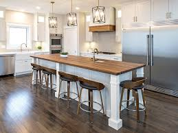 blue kitchen cabinets toronto aya kitchens toronto mississauga based kitchen cabinetry