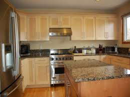 Popular Colors For Kitchen Cabinets Most Popular Kitchen Cabinets