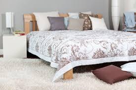 Schlafzimmer Richtig L Ten Häuser Zum Verkauf Mühlenbecker Land Mapio Net