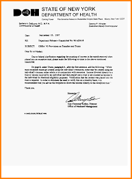 how to write a certified letter popular letter 2017 6 how to certification letter resignation ending resignation letter how to write a certified letter