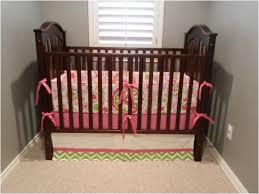 Gucci Crib Bedding Comforters Ideas Amazing Gucci Comforter Set Lovely Boy