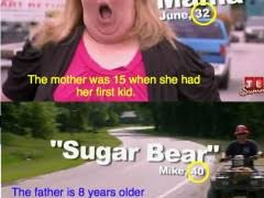 Honey Boo Boo Meme - honey boo boo meme weknowmemes