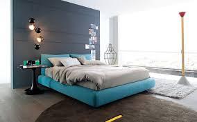 Interior Design Ideas Bedroom Home Design Ideas - Modern interior design ideas bedroom
