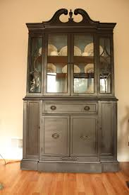 china cabinet bestna cabinet painted ideas on pinterest dreaded