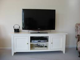 cuisine plus tv cuisine white tv stands for flat screens distressed broyhill ideas