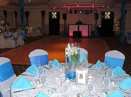 sweet 16 halls sweet 16 party halls li sweet 16 receptions catering halls flickr
