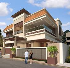 design a house plan pin by sushma solanki on architecture pinterest house