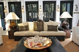 home interiors usa catalog plantation living design house tropical living room home