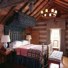 20 simple and neat cabin bedroom decorating ideas gallery for cabin bedroom decorating ideas