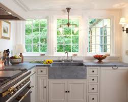Sink Lighting Kitchen Flush Mount Kitchen Lighting Fpudining