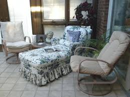 Chaise Lounge Slipcovers Slipcovers For Plastic Patio Chairs Slipcovers For Lounge Chairs