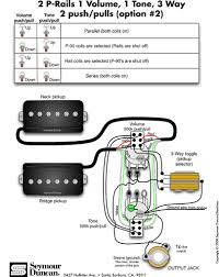 seymour duncan p for 3 way toggle switch wiring diagram gooddy org