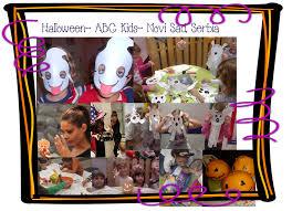 Halloween Usa In Michigan Halloween Usa Novi