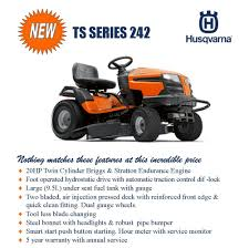 home page albany mowers u0026 machinery husqvarna sales u0026 seervice