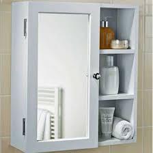 bathroom shelves and cabinets bathroom wall cabinets uk bathroom wall cabinets pinterest