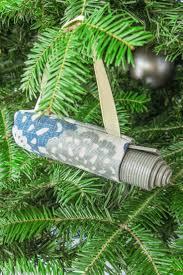 best 25 christmas ornaments wholesale ideas on pinterest