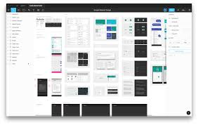 sketch users here u0027s why you should consider switching to figma