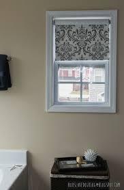 Ikea Matchstick Blinds Ikea Blinds Roller Remarkable Ikea Window Shades 108 Inch