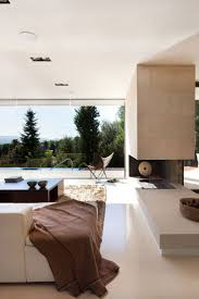 36 best proper place images on pinterest architecture home and