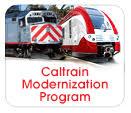 www caltrain assets buttons caltrain moderniza