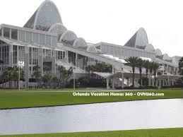 orange county convention center map vista cay resort orlando vacation rentals