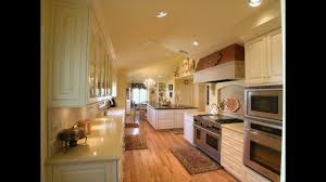 kitchen cabinet styles do you know your kitchen cabinet style