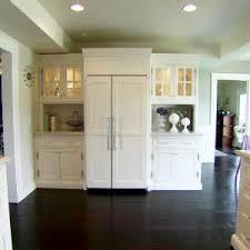 house kitchen designs house kitchen design pictures copy white kitchen design ideas