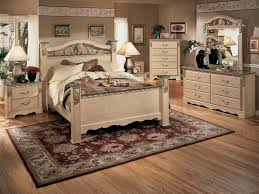 Amazing Bedroom Bedroom Sets Remodell Your Home Decoration With Awesome