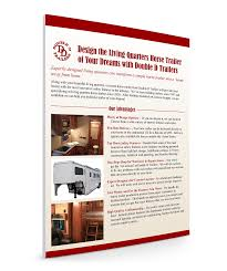 best quality kitchen cabinets for the money buying a living quarter horse trailer