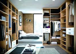 amenagement chambre parentale avec salle bain modele chambre parentale suite dressing id es modele chambre