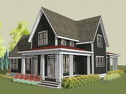 Farmhouse With Wrap Around Porch Old Farmhouse Plans With Wrap Around Porches Cltsd Old Farmhouse