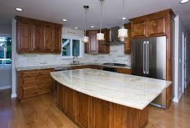 remodel remodeling homes in santa clara valley home builders