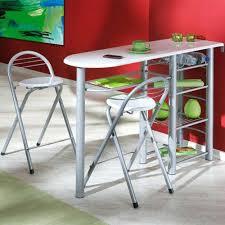bar cuisine pas cher engageant bar de cuisine pas cher chaise conforama design chere