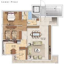 home plans with mother in law suites apartments home plans with apartment house plans with mother in