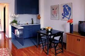 soprammobili per soggiorno soggiorno con angolo cottura come arredarlo al meglio con poco