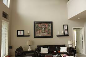 Living Room Excellent Best Behr Paint Colors Living Room Most - Popular behr paint colors for living rooms