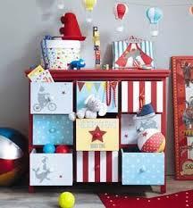 chambre cirque les 15 meilleures images du tableau déco chambre de bébé sur