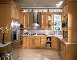 Aristokraft Kitchen Cabinets Aristokraft Cabinetry Embassy Kitchens