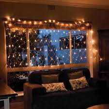 Outdoor Patio Lights Ideas Living Room Cozy String Light Ideas Outdoor Patio Lights