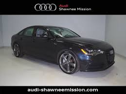 audi a6 3 door audi a6 3 0t prestige for sale used cars on buysellsearch