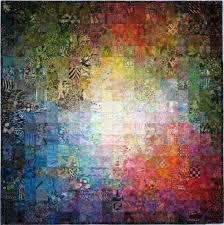 exuberant color batik colorwash 2 portrait