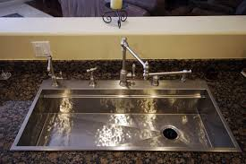 Designer Kitchen Sinks Lovable Stainless Steel Deep Kitchen Sink Contemporary Kitchen