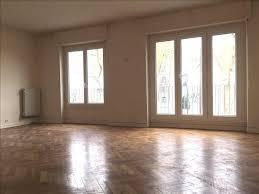 location chambre versailles location appartement 4 pièce s à versailles 97 46 m avec 3